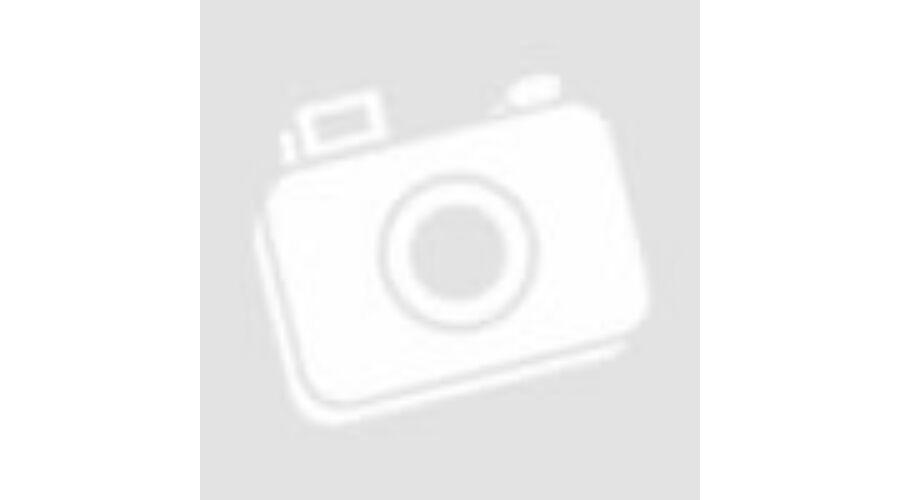 SAMSONITE Gurulós Notebook táska 106363-1041 c069da7c52